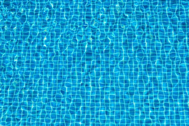 Haz tu piscina con gresite