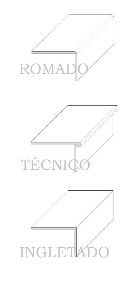 escaleras de gres porcelánico 4