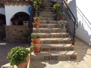 escalera-piedra