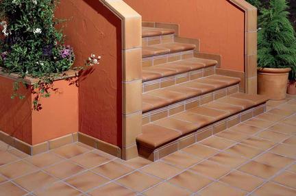 Decora tu terraza y tu escalera exterior con un elegante pasamanos