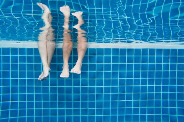 Consejos antes de contruir una piscina en casa.