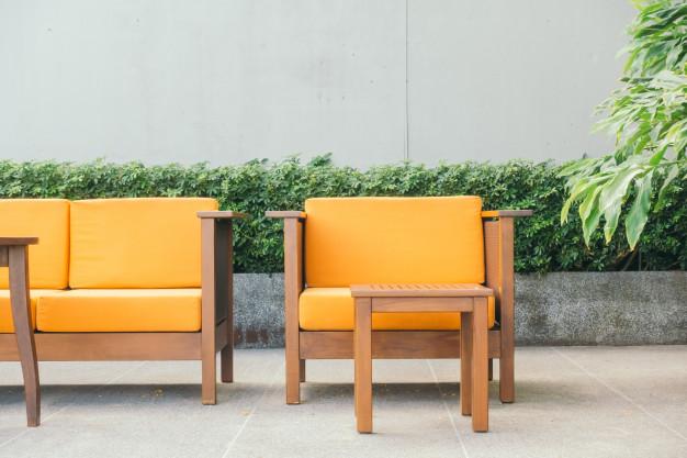 Consejos para renovar el suelo de tu terraza para este verano.